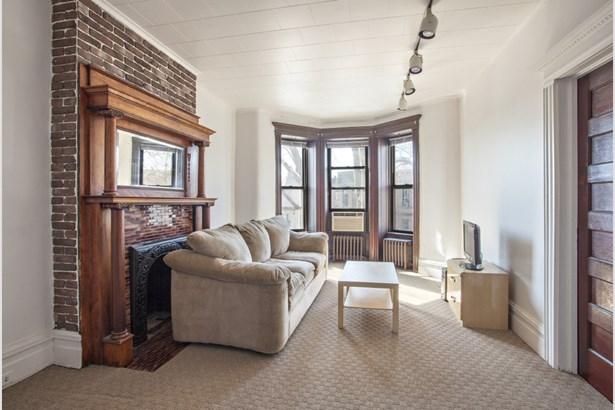 459 77th Street, Brooklyn, NY - USA (photo 2)