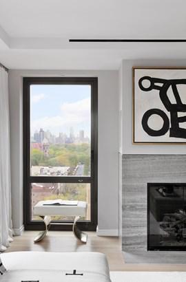 210 West 77th Street 16, New York, NY - USA (photo 2)