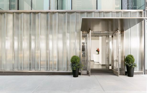 252 East 57th Street 55c, New York, NY - USA (photo 2)