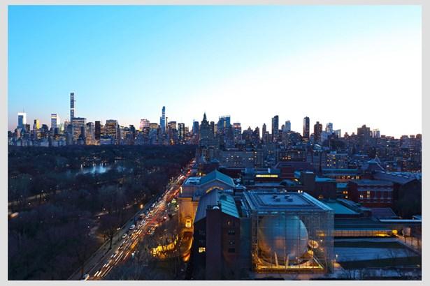 7 West 81st Street 20b, New York, NY - USA (photo 1)