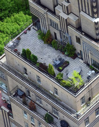 320 Central Park West 22b, New York, NY - USA (photo 2)
