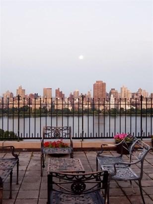 320 Central Park West 22b, New York, NY - USA (photo 3)