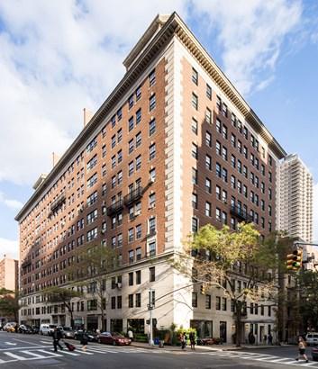 141 East 88th Street Pha, New York, NY - USA (photo 4)