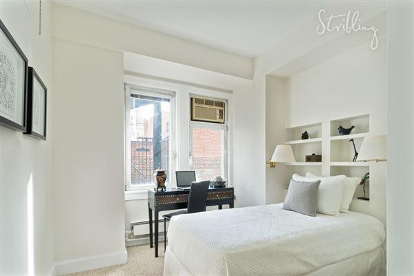 953 Fifth Avenue 5/6fl, New York, NY - USA (photo 1)