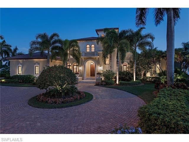 2390 Kingfish Rd, Naples, FL - USA (photo 2)