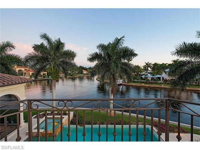 2390 Kingfish Rd, Naples, FL - USA (photo 3)