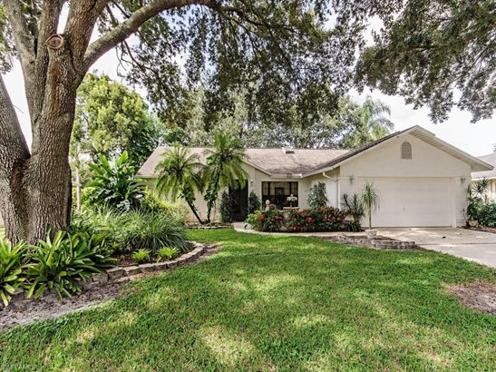 19208 Cypress View Dr, Fort Myers, FL - USA (photo 1)