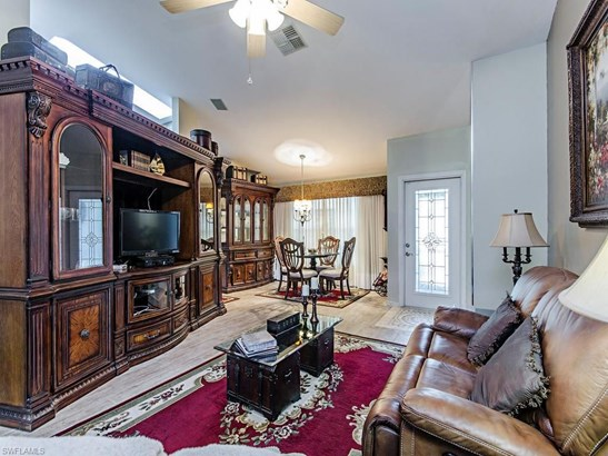 19208 Cypress View Dr, Fort Myers, FL - USA (photo 2)