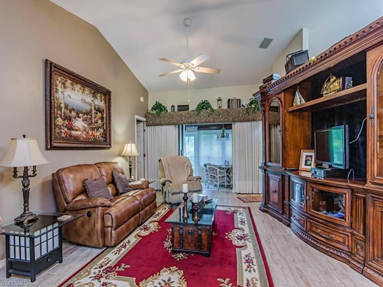 19208 Cypress View Dr, Fort Myers, FL - USA (photo 3)