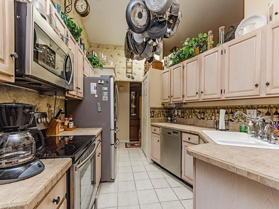 19208 Cypress View Dr, Fort Myers, FL - USA (photo 4)