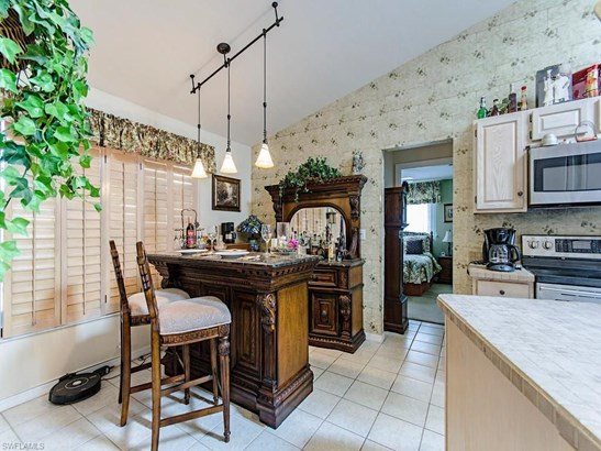 19208 Cypress View Dr, Fort Myers, FL - USA (photo 5)