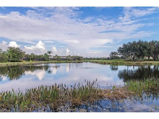 22941 Rosedale Dr 201, Estero, FL - USA (photo 3)