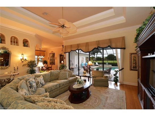 14101 Ventanas Ct, Bonita Springs, FL - USA (photo 1)
