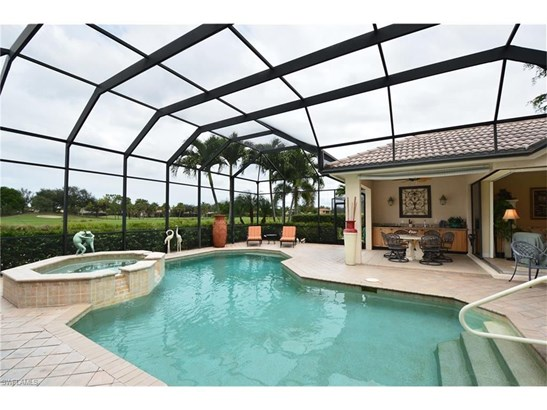 14101 Ventanas Ct, Bonita Springs, FL - USA (photo 4)