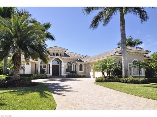 6890 Misty Lake Ct, Fort Myers, FL - USA (photo 1)