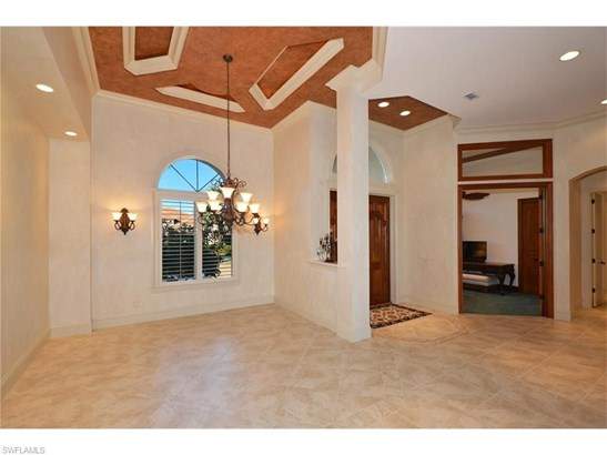 6890 Misty Lake Ct, Fort Myers, FL - USA (photo 5)