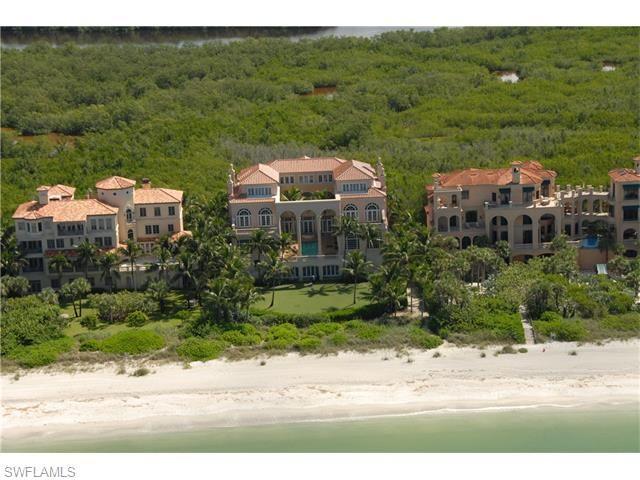 7613 Bay Colony Dr, Naples, FL - USA (photo 3)