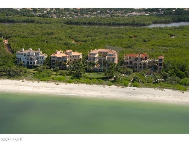 7613 Bay Colony Dr, Naples, FL - USA (photo 4)