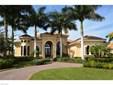 6750 Mossy Glen Dr, Fort Myers, FL - USA (photo 1)