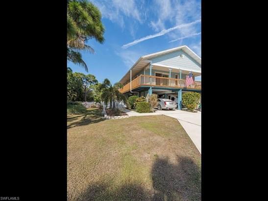 5600 Blyth Ct, Bokeelia, FL - USA (photo 2)