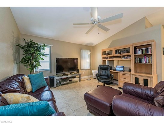 4132 Country Club Blvd, Cape Coral, FL - USA (photo 4)