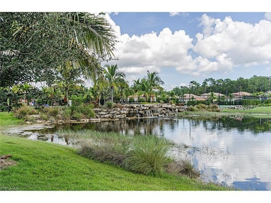 9064 Isla Bella Cir, Bonita Springs, FL - USA (photo 1)