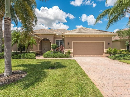 22540 Baycrest Ridge Dr, Estero, FL - USA (photo 1)