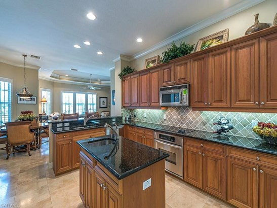 22540 Baycrest Ridge Dr, Estero, FL - USA (photo 5)