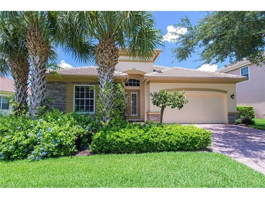 28694 San Galgano Way, Bonita Springs, FL - USA (photo 1)