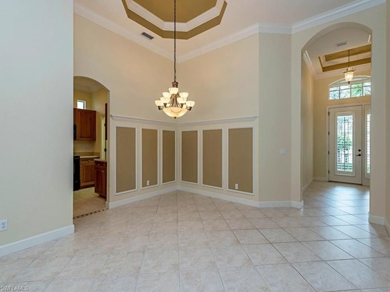 28694 San Galgano Way, Bonita Springs, FL - USA (photo 3)