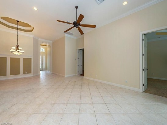 28694 San Galgano Way, Bonita Springs, FL - USA (photo 5)