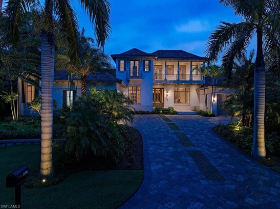 2380 Lantern Ln, Naples, FL - USA (photo 1)