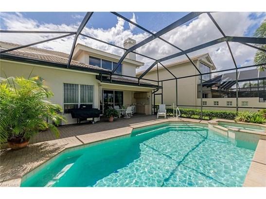 6067 Fairway Ct, Naples, FL - USA (photo 1)