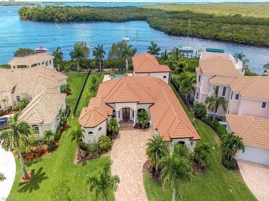 6112 Tarpon Estates Blvd, Cape Coral, FL - USA (photo 1)