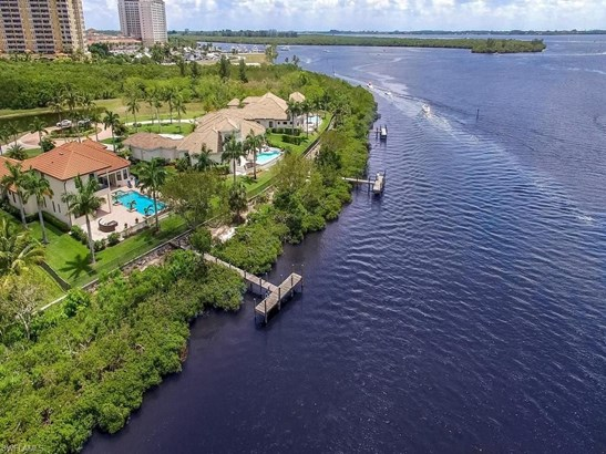 6112 Tarpon Estates Blvd, Cape Coral, FL - USA (photo 3)