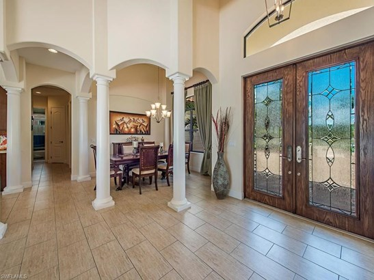 6112 Tarpon Estates Blvd, Cape Coral, FL - USA (photo 4)