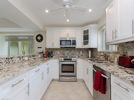 420 Meadowlark Ln 420, Naples, FL - USA (photo 1)