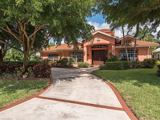 9860 El Greco Cir, Bonita Springs, FL - USA (photo 1)