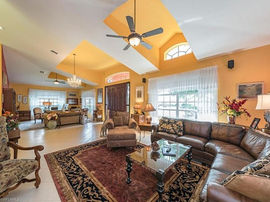 9860 El Greco Cir, Bonita Springs, FL - USA (photo 4)