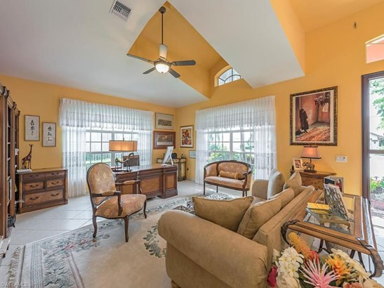 9860 El Greco Cir, Bonita Springs, FL - USA (photo 5)