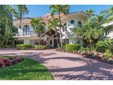 316 Seabreeze Dr, Marco Island, FL - USA (photo 1)