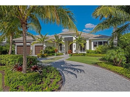 627 Binnacle Dr, Naples, FL - USA (photo 2)