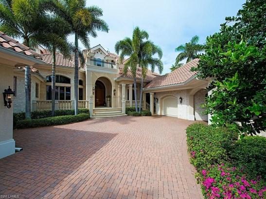 26220 Woodlyn Dr, Bonita Springs, FL - USA (photo 2)