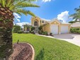 1904 Lagoon Ln, Cape Coral, FL - USA (photo 1)