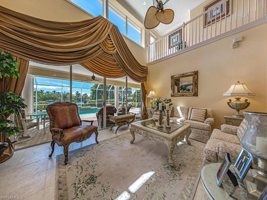 1904 Lagoon Ln, Cape Coral, FL - USA (photo 3)