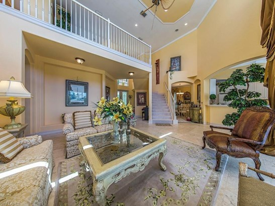1904 Lagoon Ln, Cape Coral, FL - USA (photo 4)