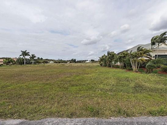 18013 Greenwood Dr, Naples, FL - USA (photo 2)