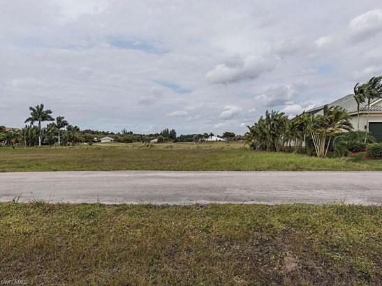 18013 Greenwood Dr, Naples, FL - USA (photo 4)