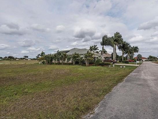 18013 Greenwood Dr, Naples, FL - USA (photo 5)