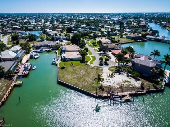 481 Tarpon Ct, Marco Island, FL - USA (photo 1)
